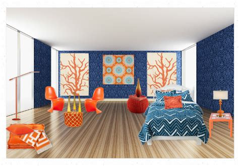 complementary color scheme room complementary color scheme room www imgkid the