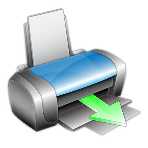 Printer Termahal Daftar Harga Harga Printer Terbaru 2013 Printer Oid