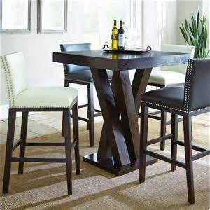 Dining Room Sets Cleveland Ohio Table And Chair Sets Store Northeast Factory Direct