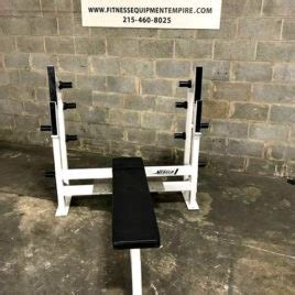 bench press spotter stand benches squat racks for sale buy benches squat racks online fitness equipment empire
