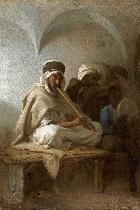 alim qasimov kor erebin mahnisi fikret emirov 219 best images about orientalists on carpets