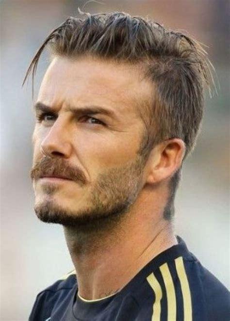 europe boys haircut best undercut hairstyles for men 02 hair pinterest