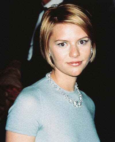 claire danes young photos fashion and styles claire danes hollywood hot sexy