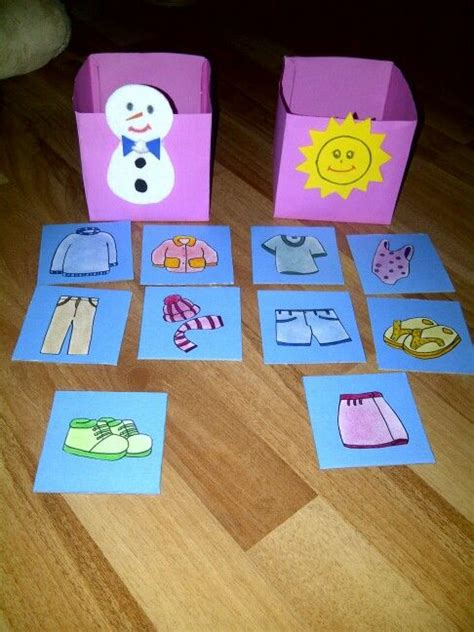 clothes craft for preschool winter crafts winter clothes bulletin board