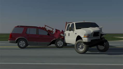 animated car crash car crash 3d car crash animation