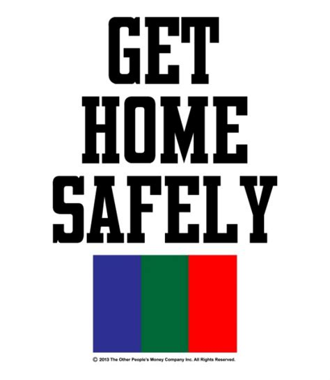 dom kennedy get home safely has it leaked
