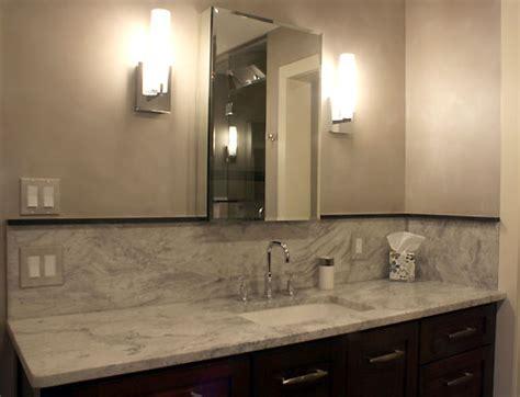 metallic bathroom paint metallic paint ideas images