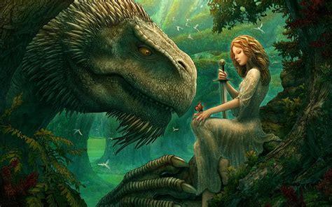 imagenes de fantasias mitologicas fondos de pantalla fantas 237 a chicas descargar imagenes