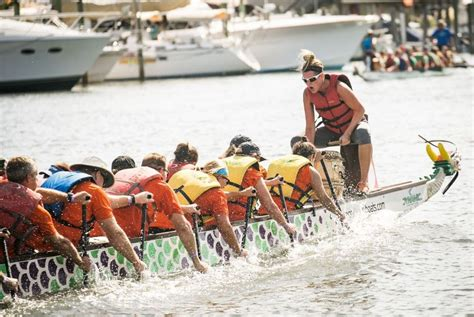 dragon boat festival 2017 lewes de seaford del s 1st saturday slated for july 2 featuring