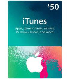 how do i get gift cards for my business itunes gift card 50 us email delivery mygiftcardsupply