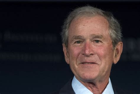 george w bush u s presidents history com ranking the least intelligent presidents in u s history