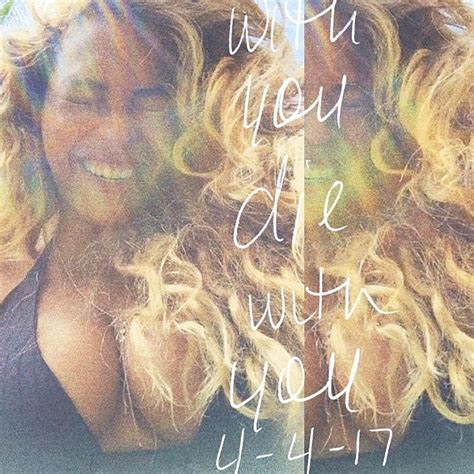 Beyonce Wedding Anniversary Song by Beyonce Drops Die With You On Anniversary