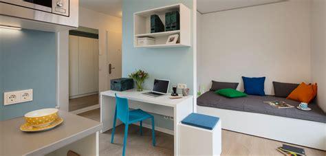 Privat Wohnung Mieten K Ln 2314 studentenapartments in k 246 ln zur all inclusive miete