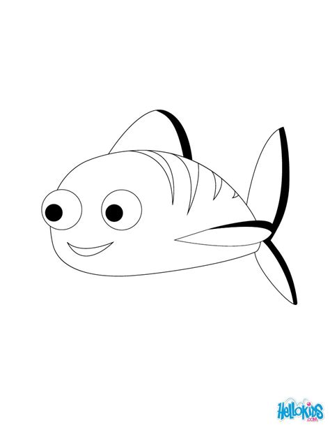 printable fish eyes fish eyes coloring pages hellokids com