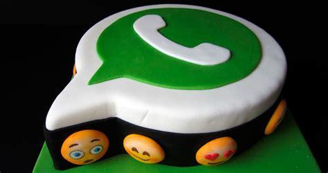 imagenes en movimiento whatsapp imagenes para whatsapp gratis en movimiento imagui