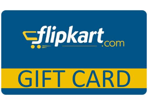 Get Gift Card Free Flipkart - loot offer offers and coupons for may 2017