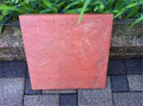 Betonplatten 40x40 Zu Verschenken by Betonplatten 40x40 Pflanzen Garten G 252 Nstige Angebote