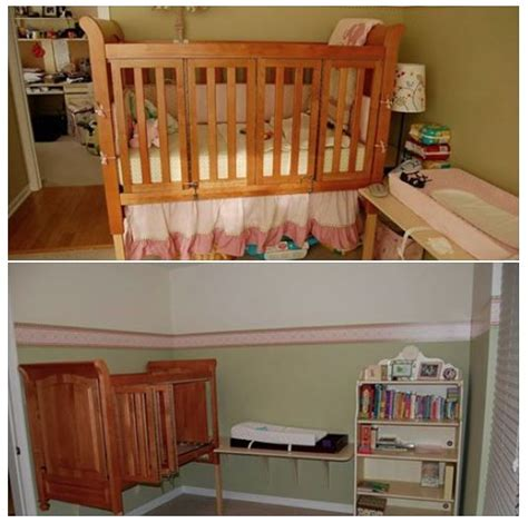 changing table for parents crib and changing table wheelchair parent accessible