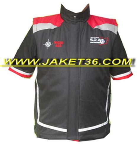 Rompi Motor Dalaman Jaket konveksi jaket36 bogor pusatnya tempat bikin jaket motor