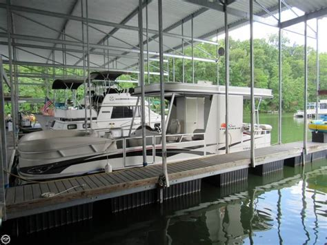 used party pontoon boats for sale 2011 used sun tracker 30 party hut pontoon boat for sale
