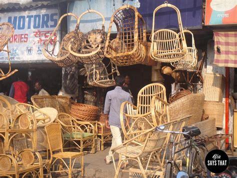 mumbai home decor stores shopping for home decor in mumbai