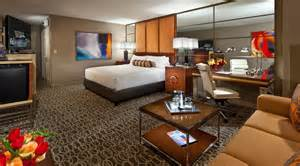 mgm grand 2 bedroom suite stay well grand king mgm grand las vegas