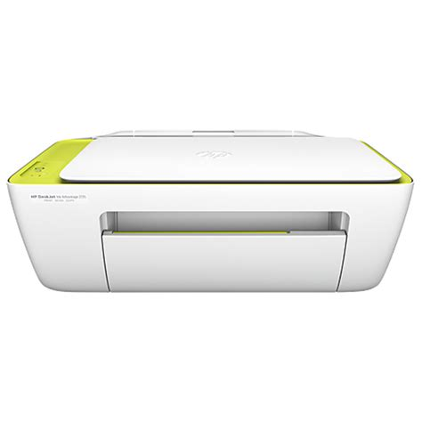 Printer Hp 2135 Di Malaysia hp deskjet ink advantage 2135 all in one printer lazada