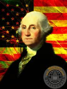 george washington colors wingsdomain and photography works creative