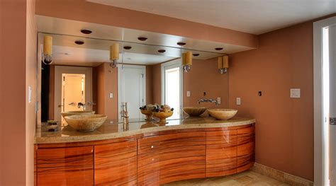 master bath remodel home kitchen and bathroom remodeling