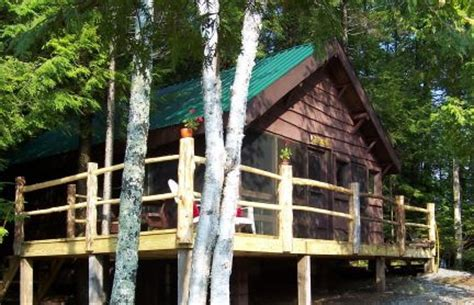 camp anne, an adirondack waterfront cabin for rent in