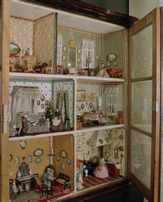 swedish doll house dollhouses by robin carey particularly like the details in the steps also the front