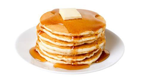 pancakes pictures ihop is giving away pancakes today philadelphia magazine