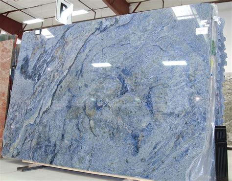 Light Blue Countertops by 25 Best Ideas About Blue Countertops On