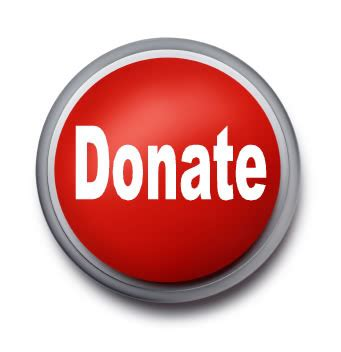 Donate A by Donate