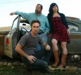 American pickers i don t get it