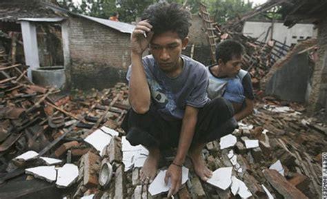 film dokumenter gempa yogya 1 dekade kl saat bencana alam melanda kapanlagi com