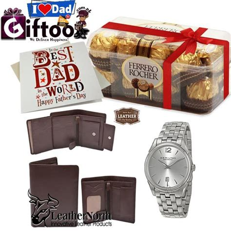 fathers day gifts delivery delivery gifts for lamoureph