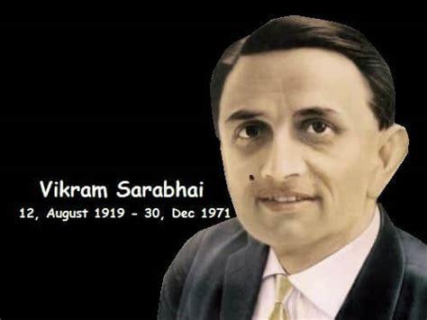 biography of vikram sarabhai shayari hi shayari images download dard ishq love zindagi
