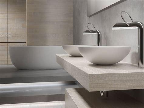 zona bagno il progetto bagno di itlas al salone mobile