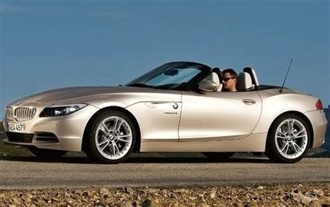 electric and cars manual 2010 bmw z4 regenerative braking used 2009 bmw z4 for sale pricing features edmunds