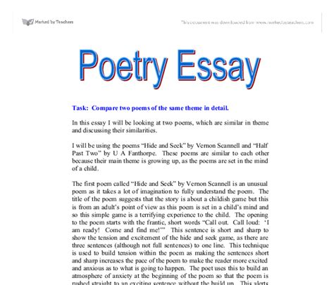 I Admire My Essay by I Admire My Essay Quality Academic Writing Service That Works