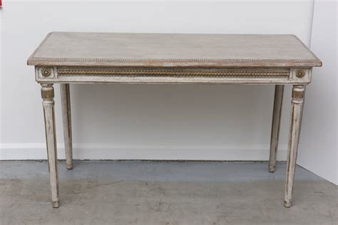 cheap console tables ikea luxury images console table