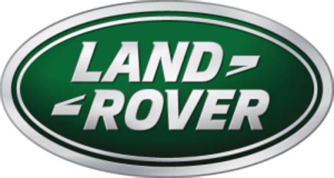 land rover logo vector file landrover svg wikipedia
