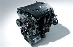 Mitsubishi Mivec Engine What Is The Mitsubishi Mivec Engine