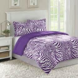 zebra bedroom cute zebra bedroom furniture theme decor ideas for teen