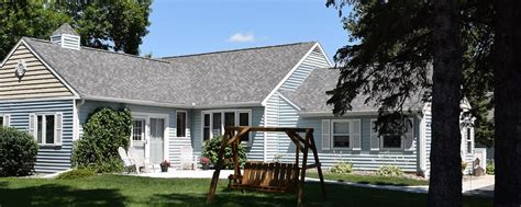 cottages rochester mn serenity house network lodging where families can heal