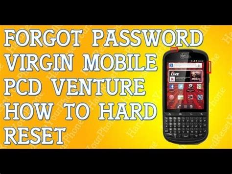 reset voicemail password alcatel lucent alcatel venture video clips