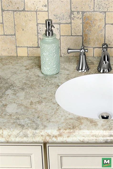 menards bathroom countertops 17 best images about creative kitchens on pinterest landing pages countertops and