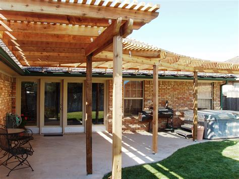 Pergola Design Ideas Pergola Roof Ideas Most Recommended Roofing Ideas For Pergolas