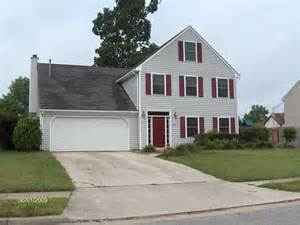 Homes For Rent by Small Houses For Rent Viewing Gallery